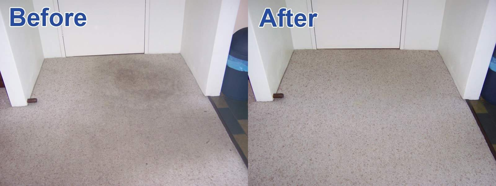 When Was The Last Time You Had Your Carpets Professionally Cleaned